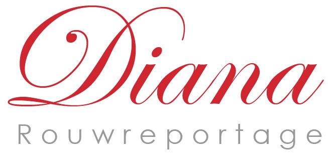 Diana Rouwreportage